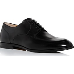 Bally Men's Wedmer Apron Toe Oxfords found on MODAPINS from Bloomingdale's Australia for USD $660.92