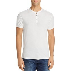 John Varvatos Star Usa Jersey Henley found on Bargain Bro India from Bloomingdale's Australia for $103.73