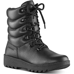 Cougar Women's Blackout Waterproof Mid-Calf Boots found on Bargain Bro India from bloomingdales.com for $200.00