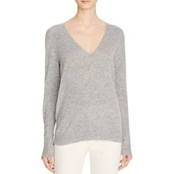 Theory Adrianna Rl Cashmere Sweater found on Bargain Bro India from Bloomingdale's Australia for $283.72