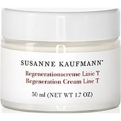 Susanne Kaufmann Regeneration Cream - Line T