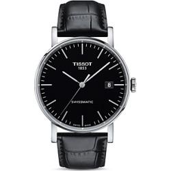 Tissot Everytime Watch, 40mm