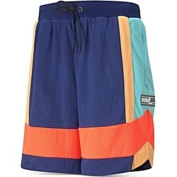 Puma Court Side Color Blocked Mesh Shorts found on Bargain Bro UK from Bloomingdales UK