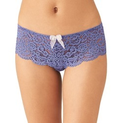 b.tempt'd by Wacoal Ciao Bella Tanga found on Bargain Bro India from bloomingdales.com for $19.00