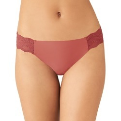 b.tempt'd by Wacoal b.bare Thong found on MODAPINS from Bloomingdales UK for USD $10.25