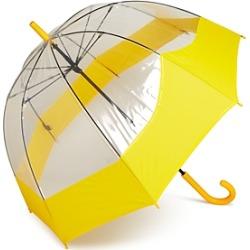 Hunter Original Bubble Umbrella found on Bargain Bro UK from Bloomingdales UK
