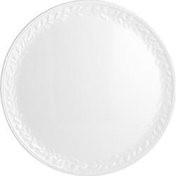 Bernardaud Louvre Tarte Platter found on Bargain Bro Philippines from bloomingdales.com for $173.00