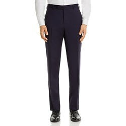 Zanella Parker Regular-Fit Dress Pants found on Bargain Bro India from Bloomingdales Canada for $361.97