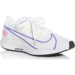 Nike Women's Air Zoom Pegasus 36 Running Sneakers found on Bargain Bro India from bloomingdales.com for $120.00