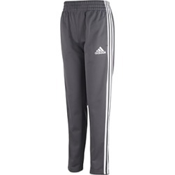 Adidas Boys' Trainer Pants - Little Kid found on Bargain Bro Philippines from Bloomingdale's Australia for $31.75