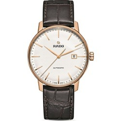 Rado Centrix Watch, 41mm found on MODAPINS from bloomingdales.com for USD $1300.00