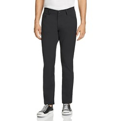 Theory Raffi Neoteric Slim Fit Pants found on Bargain Bro India from Bloomingdales Canada for $256.34