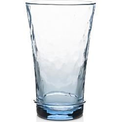 Juliska Carine Large Glass Tumbler