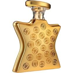 Bond No. 9 New York New York Signature Scent Eau de Parfum 3.3 oz.
