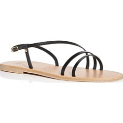 Joie Women's Baja Sandals found on MODAPINS from bloomingdales.com for USD $94.80