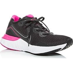Nike Women's Nike Renew Run Low-Top Sneakers found on Bargain Bro India from bloomingdales.com for $44.10