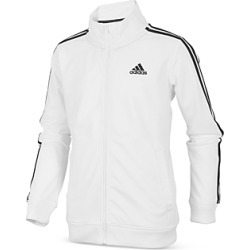 Adidas Unisex Iconic Tricot Jacket - Big Kid found on Bargain Bro Philippines from Bloomingdale's Australia for $47.63