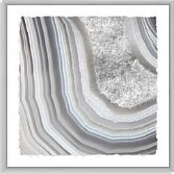 Ptm Images Agate Love Iii Wall Art - 100% Exclusive found on Bargain Bro UK from Bloomingdales UK