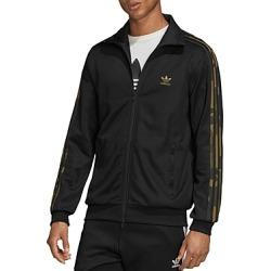 adidas Originals Camo Track Sweatshirt found on Bargain Bro Philippines from Bloomingdales Canada for $84.26