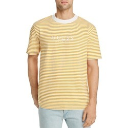 Guess Ivy Striped Tee
