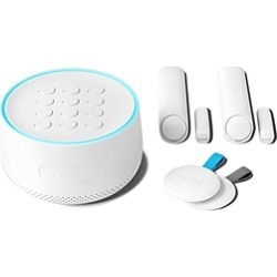 Google Nest Secure Kit found on Bargain Bro UK from Bloomingdales UK
