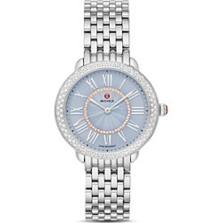 Michele Serein Watch, 36mm found on MODAPINS from bloomingdales.com for USD $1995.00