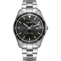 Rado HyperChrome Watch, 44.9mm found on MODAPINS from bloomingdales.com for USD $1150.00