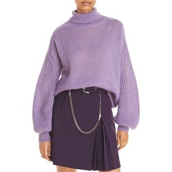 Alberta Ferretti Slouchy Turtleneck Sweater found on MODAPINS from Bloomingdale's Australia for USD $395.22