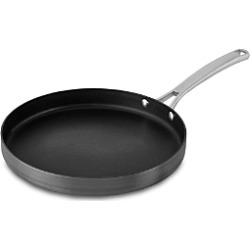 Calphalon Classic Nonstick 12 Round Griddle found on Bargain Bro India from Bloomingdales Canada for $36.33