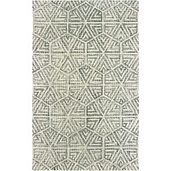 Oriental Weavers Tallavera 55605 Area Rug, 8' x 10' found on Bargain Bro India from Bloomingdales Canada for $908.52
