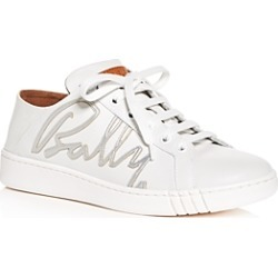 Bally Women's Wisen Convertible Low-Top Sneakers found on Bargain Bro India from Bloomingdale's Australia for $375.05