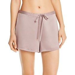 Natori Feathers Satin Shorts found on Bargain Bro Philippines from Bloomingdale's Australia for $61.63