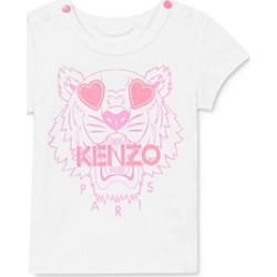 Kenzo Girls' Tiger Tee - Baby found on Bargain Bro India from bloomingdales.com for $64.00