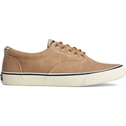 Sperry Men's Striper Ii Low Top Sneakers found on Bargain Bro from bloomingdales.com for USD $45.60