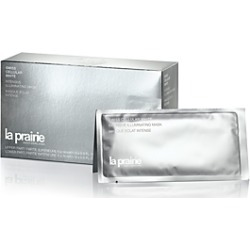La Prairie Swiss Cellular White Intensive Illuminating Masks, Set of 6 found on Bargain Bro Philippines from bloomingdales.com for $240.00