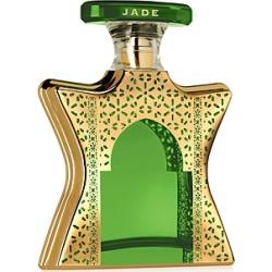 Bond No. 9 New York Dubai Jade Eau de Parfum