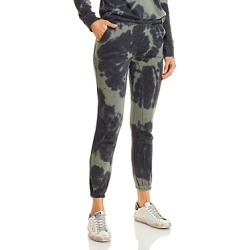 Generation Love Anja Tie Dyed Sweatpants found on MODAPINS from Bloomingdales UK for USD $146.22