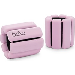 Bala Bangles One-Pound Wearable Weights, Set of 2