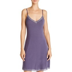 Natori Feathers Essential Chemise found on Bargain Bro Philippines from Bloomingdale's Australia for $103.73