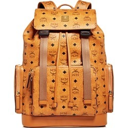 Mcm Brandenberg Visetos Backpack found on Bargain Bro India from Bloomingdales Canada for $1105.95
