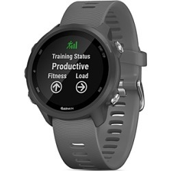 Garmin Forerunner 245 Smartwatch, 43mm