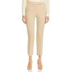 Max Mara Micenea Slim Pants found on Bargain Bro UK from Bloomingdales UK