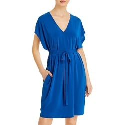 Max Mara Pavento Jersey Dress found on Bargain Bro UK from Bloomingdales UK