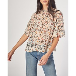 Joie Imani Blouse found on MODAPINS from bloomingdales.com for USD $180.70