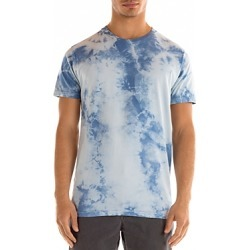 Original Paperbacks South Sea Tie Dye Tee (63% off) - Comparable value $54 found on Bargain Bro from Bloomingdales Canada for USD $16.14