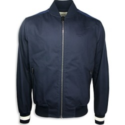 Bally Regular Fit Jacket found on MODAPINS from Bloomingdale's Australia for USD $1268.96