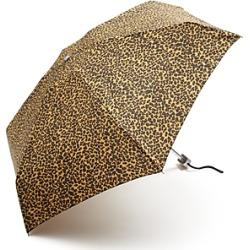 Bloomingdale's Mini Cheetah Print Umbrella - 100% Exclusive found on Bargain Bro UK from Bloomingdales UK