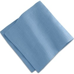 Villeroy & Boch La Classica Napkins, Set of 4 found on Bargain Bro Philippines from Bloomingdales Canada for $44.34