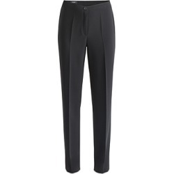 Basler Bella Straight Leg Ankle Pants found on Bargain Bro India from Bloomingdale's Australia for $219.40
