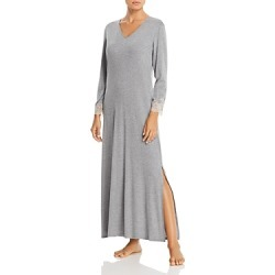Natori Luxe Shangri-La Lounger Gown - 100% Exclusive found on Bargain Bro Philippines from Bloomingdale's Australia for $127.95
